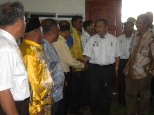 DSCN1736